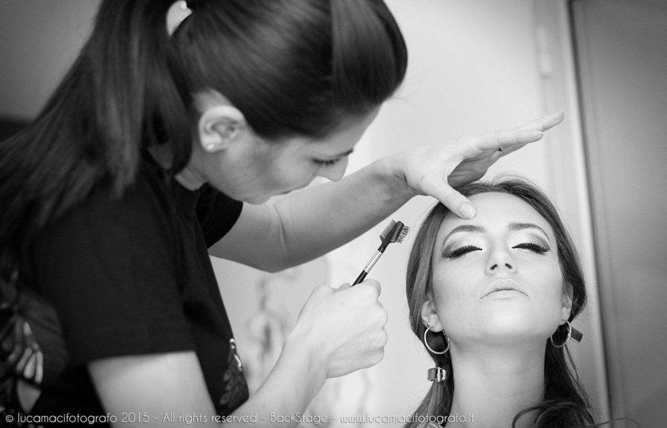 paula_niculita_make_up_artist_backstage_foto_5