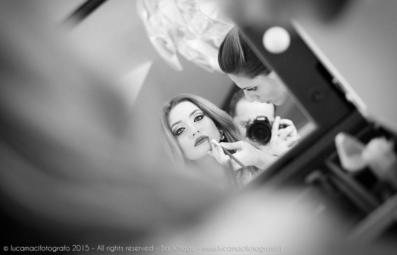 paula_niculita_make_up_artist_backstage_foto_8