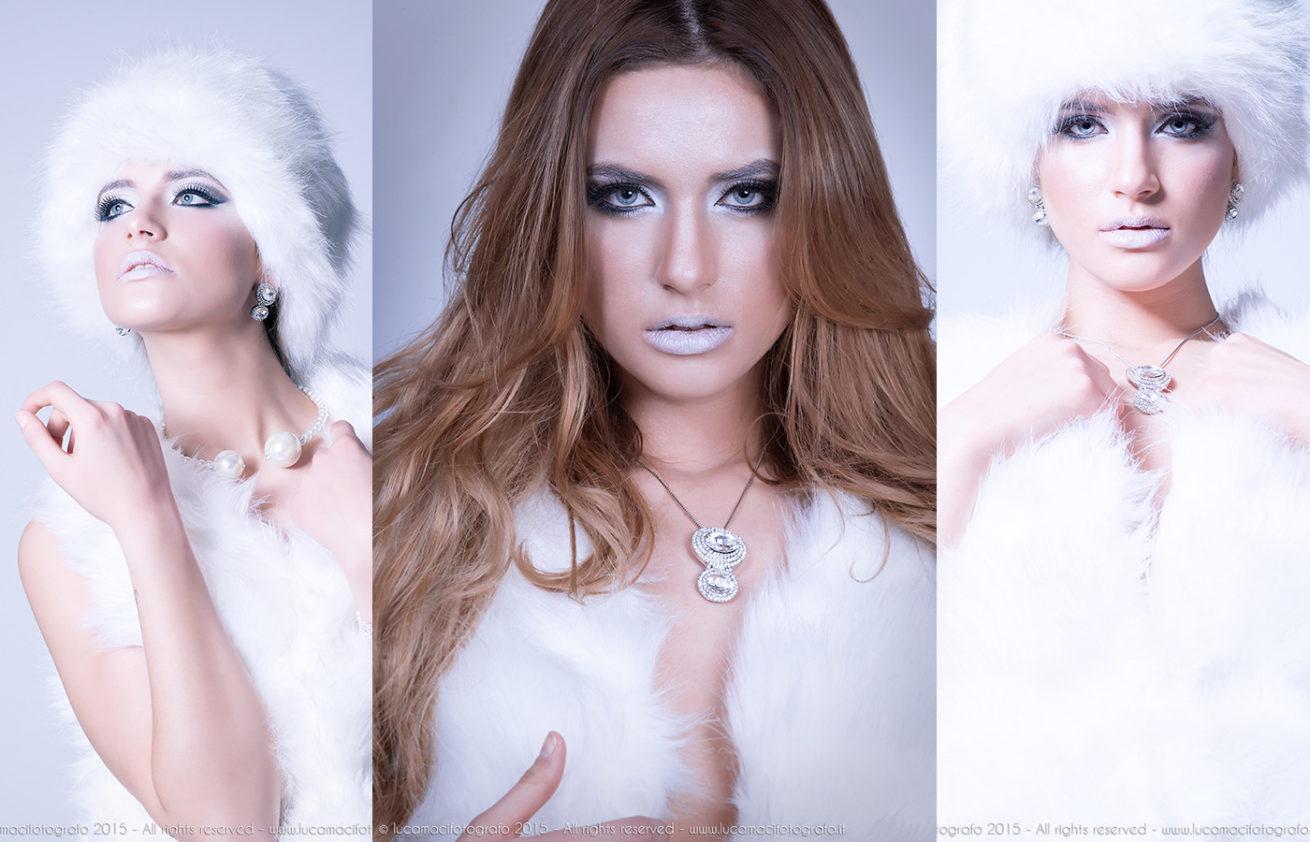 paula_niculita_make_up_artist_beauty_foto_2
