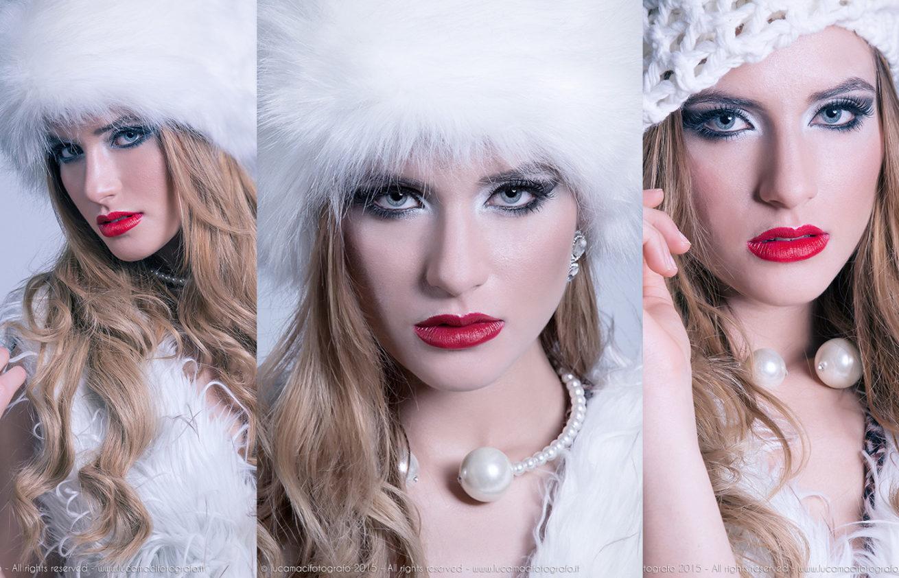 paula_niculita_make_up_artist_beauty_foto_3