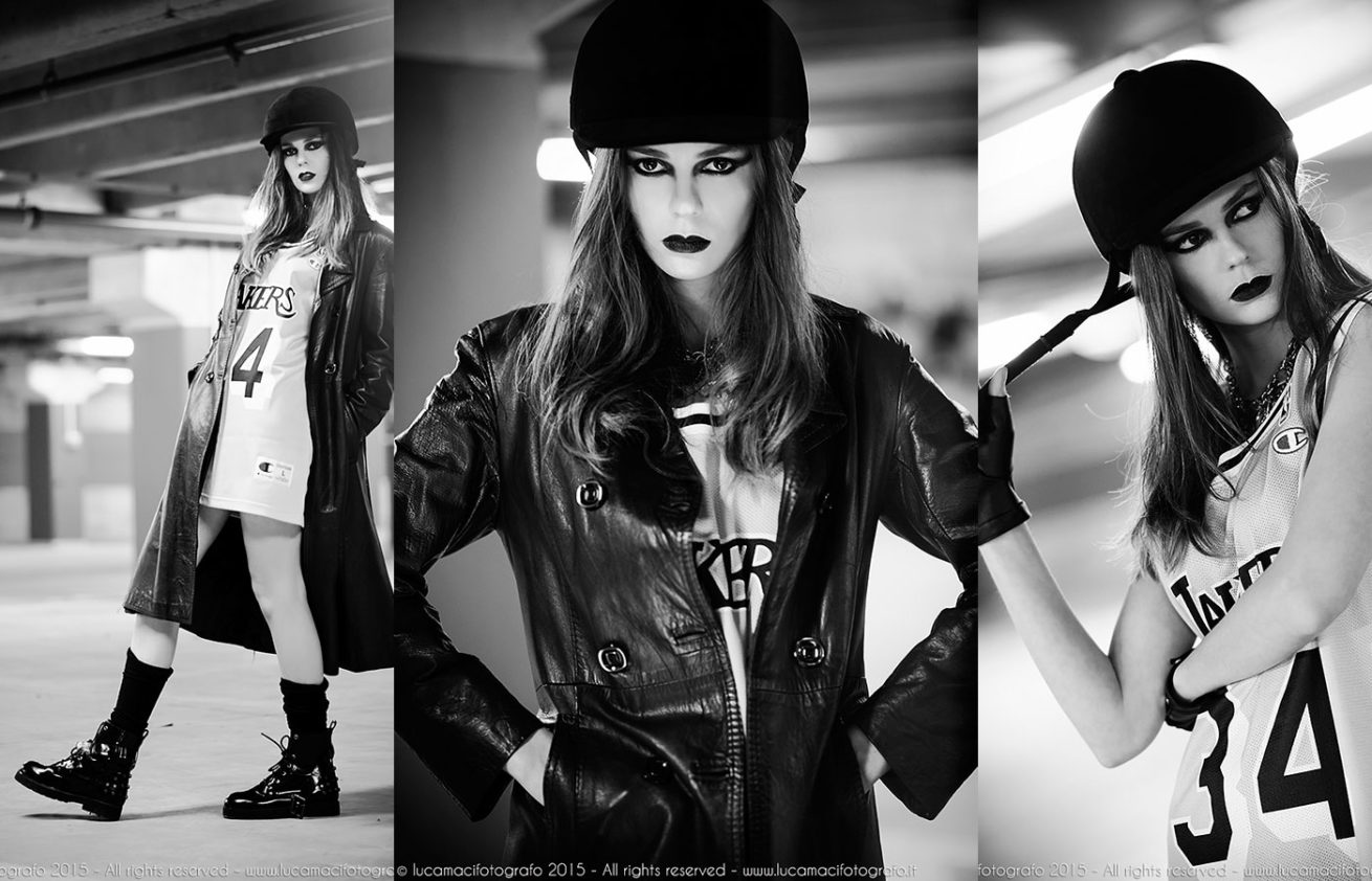 paula_niculita_make_up_artist_moda_foto_21