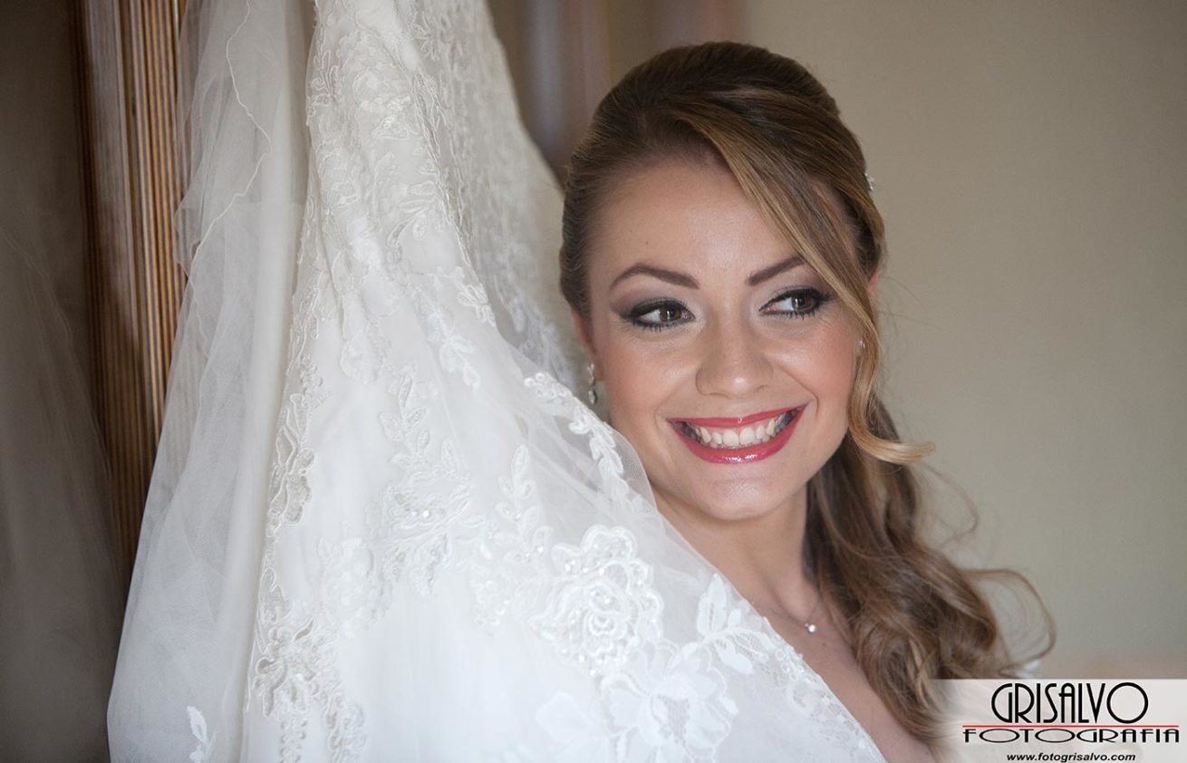 paula_niculita_make_up_artist_wedding_foto_10