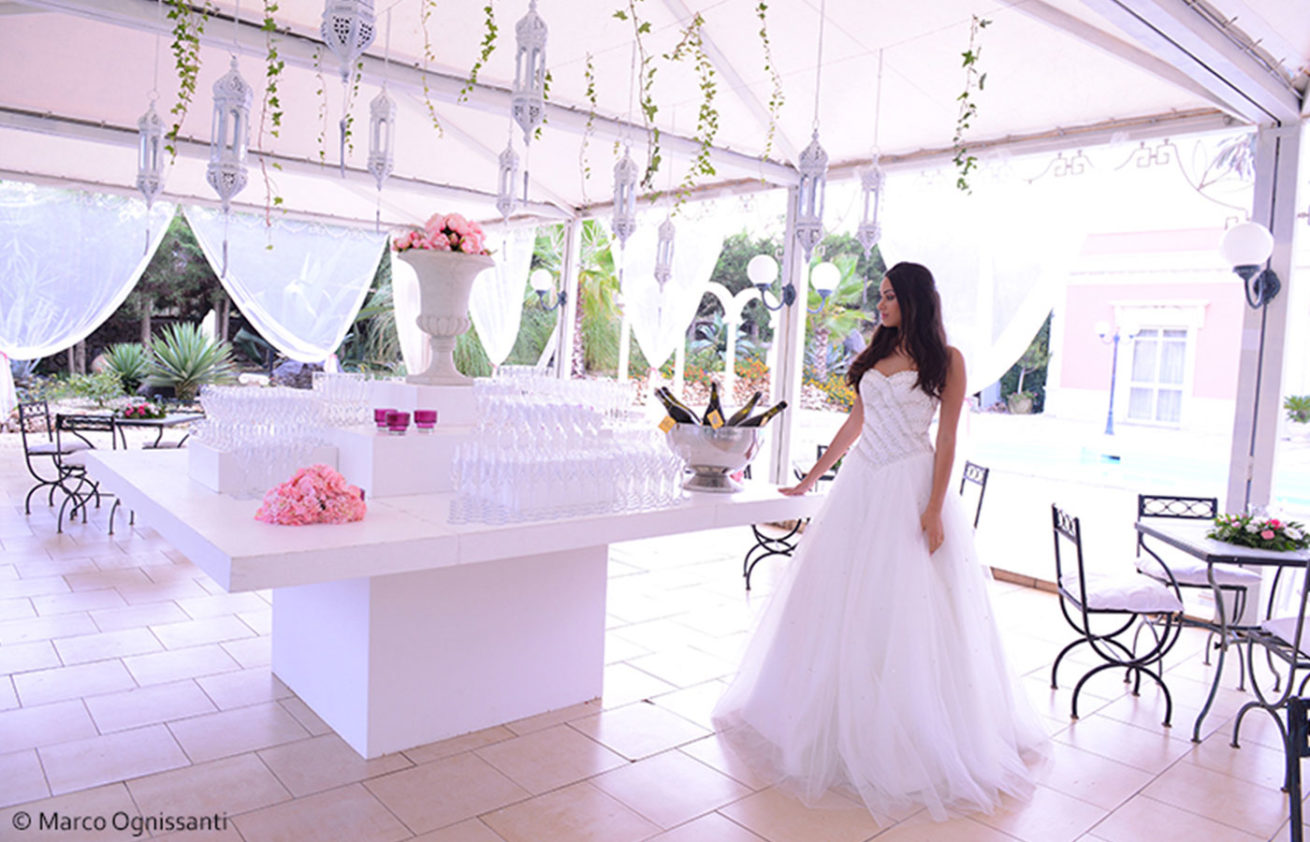 paula_niculita_make_up_artist_wedding_foto_29