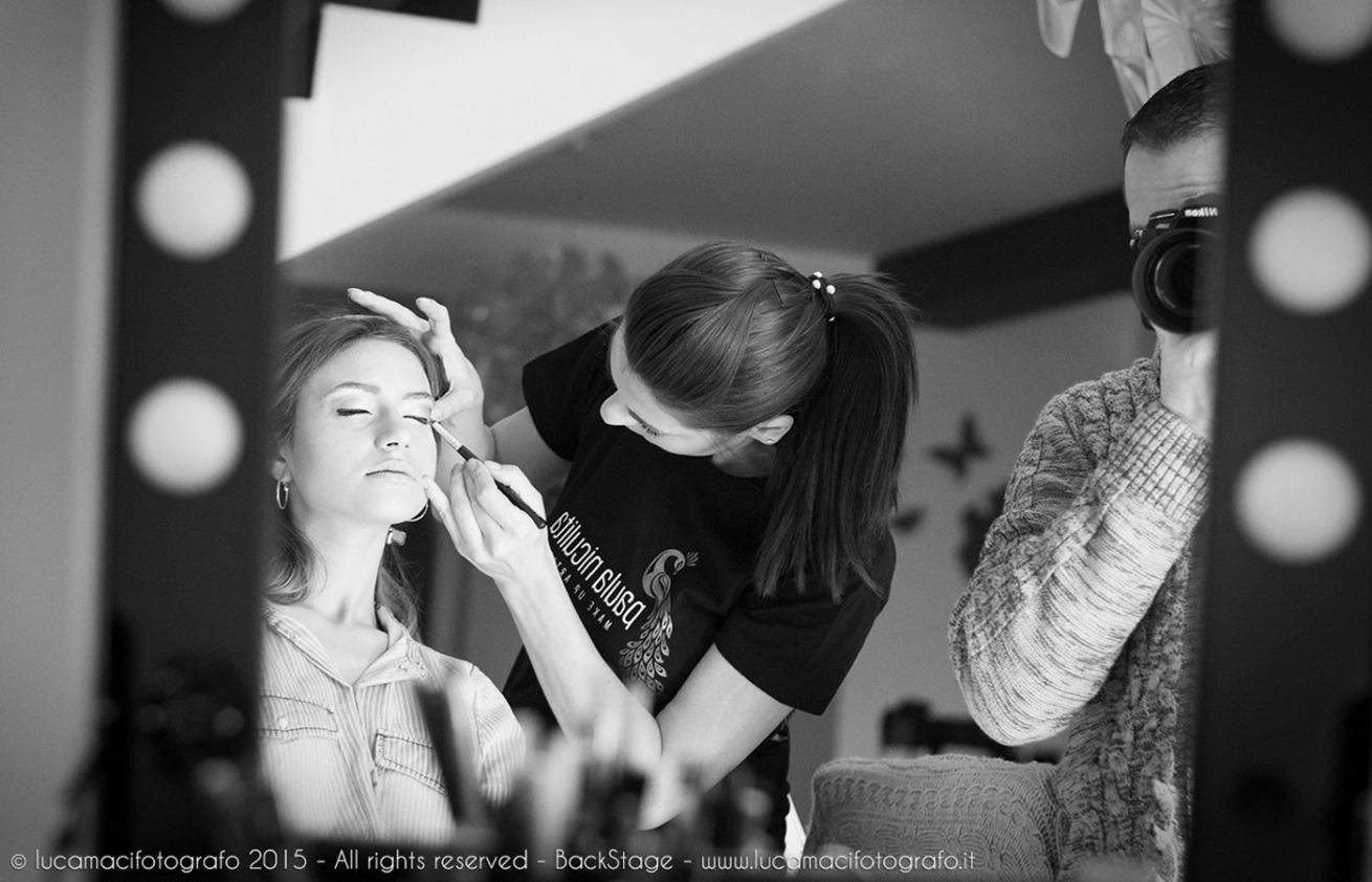 paula_niculita_make_up_artist_backstage_foto_1