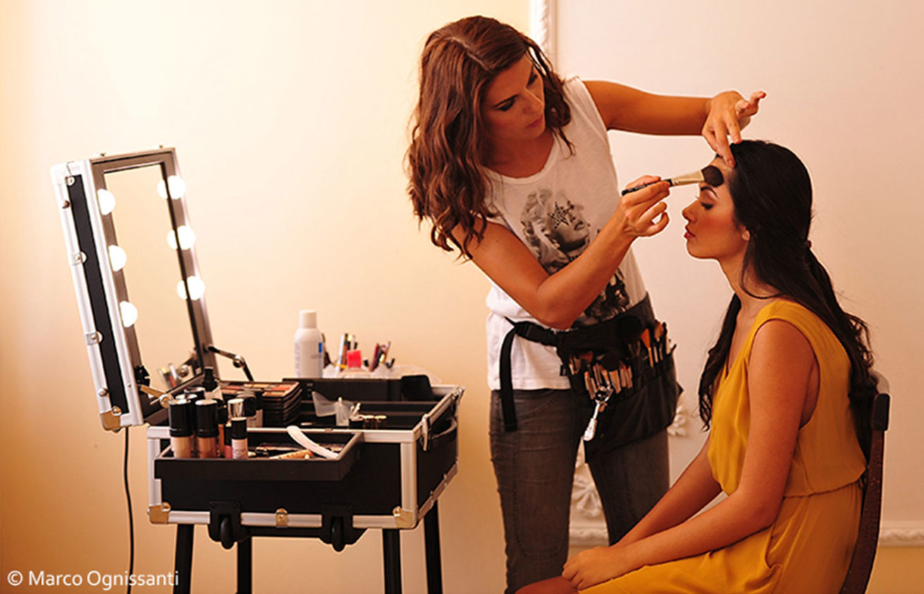 paula_niculita_make_up_artist_backstage_foto_10