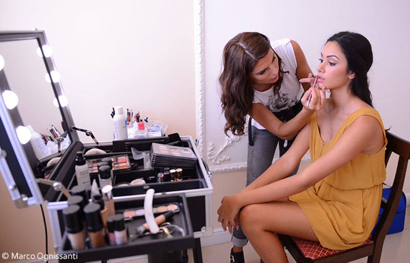 paula_niculita_make_up_artist_backstage_foto_11