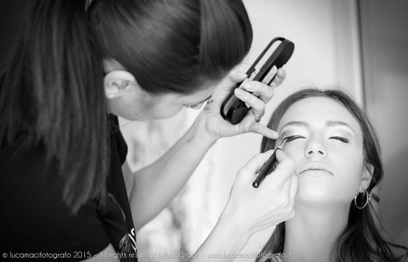 paula_niculita_make_up_artist_backstage_foto_2