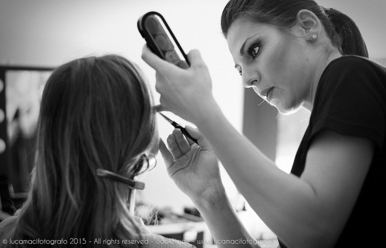 paula_niculita_make_up_artist_backstage_foto_3