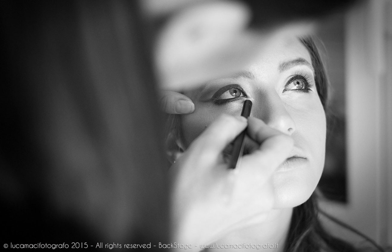 paula_niculita_make_up_artist_backstage_foto_4