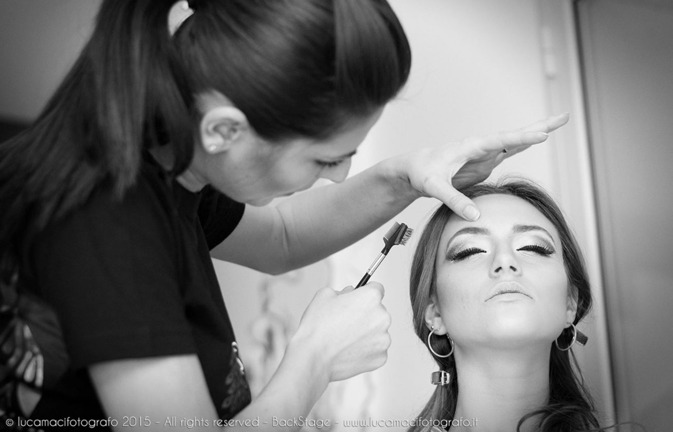 paula_niculita_make_up_artist_backstage_foto_5