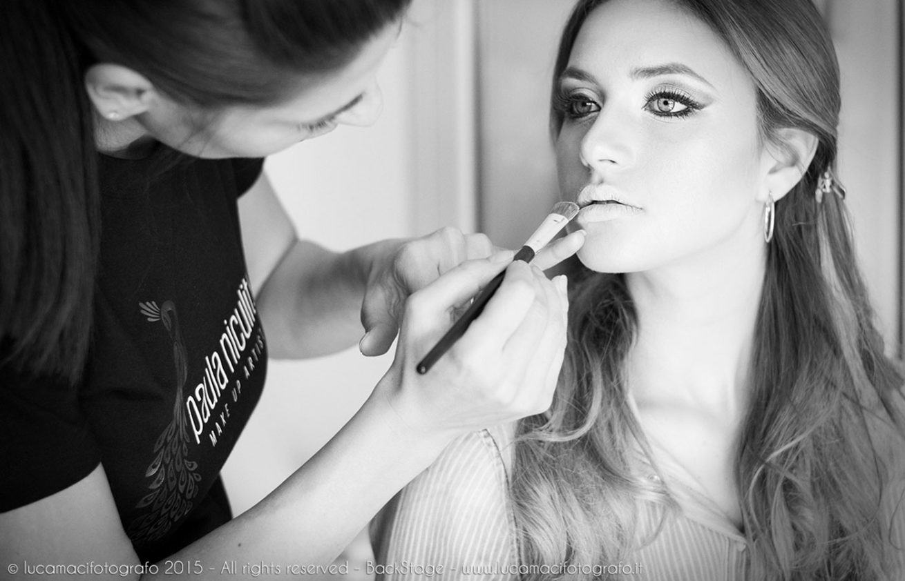 paula_niculita_make_up_artist_backstage_foto_6