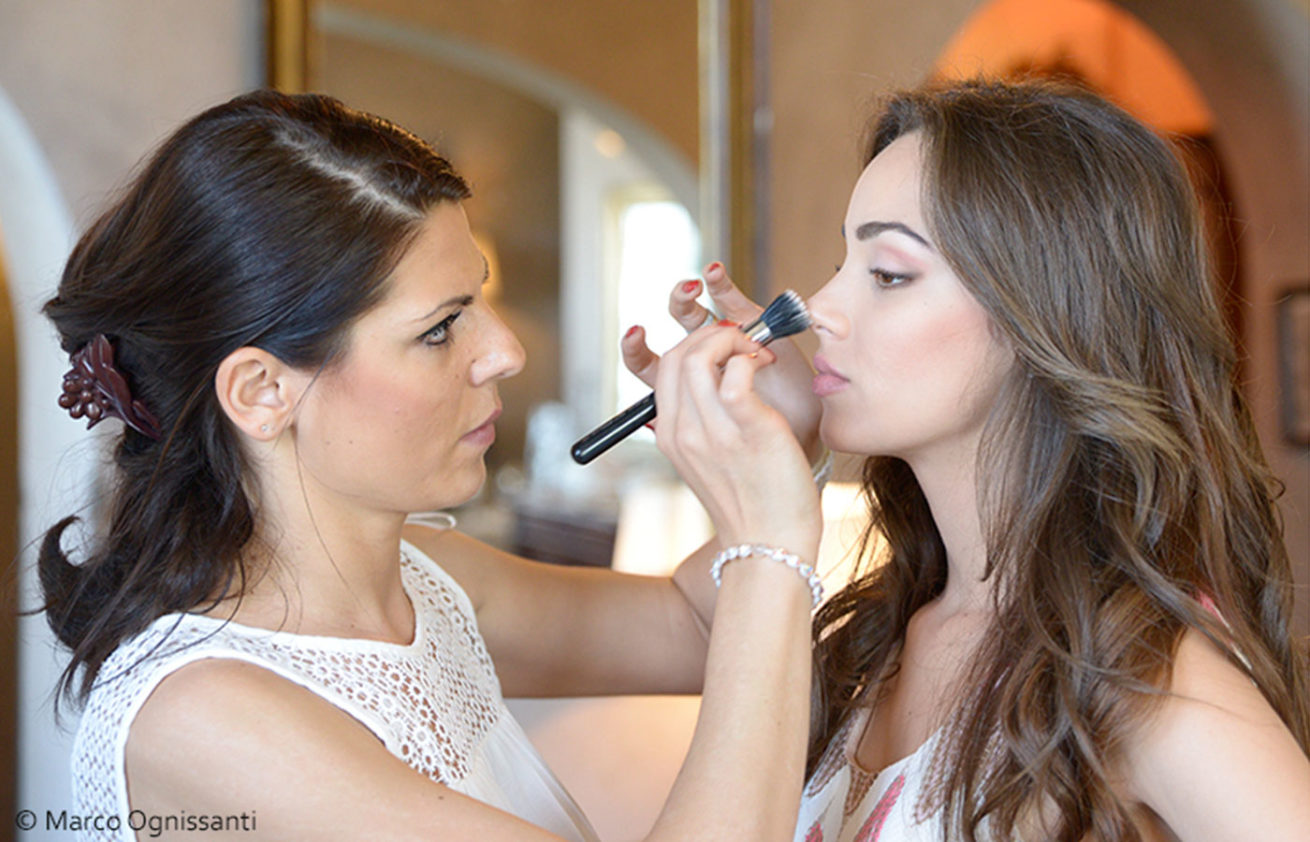 paula_niculita_make_up_artist_backstage_foto_9