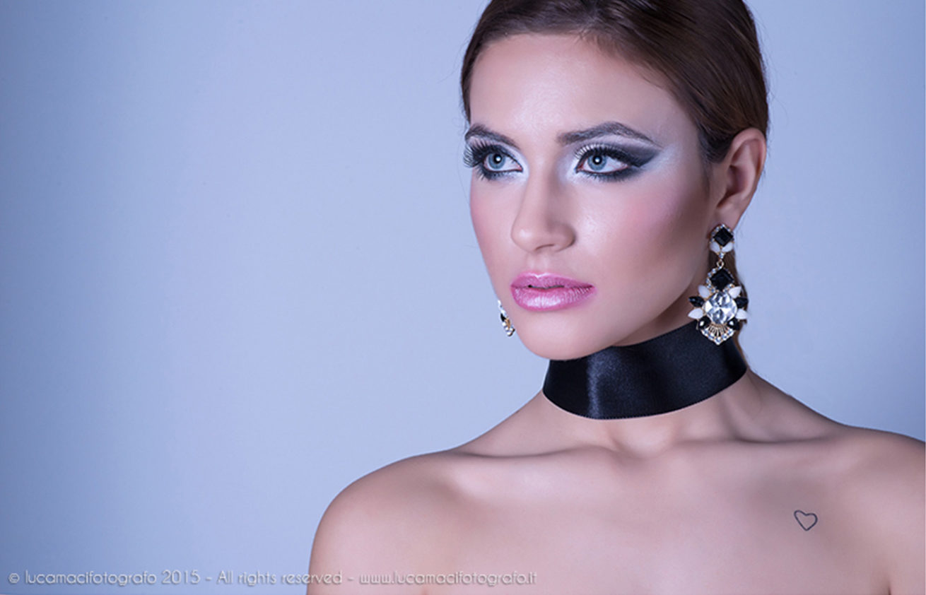 paula_niculita_make_up_artist_beauty_foto_1