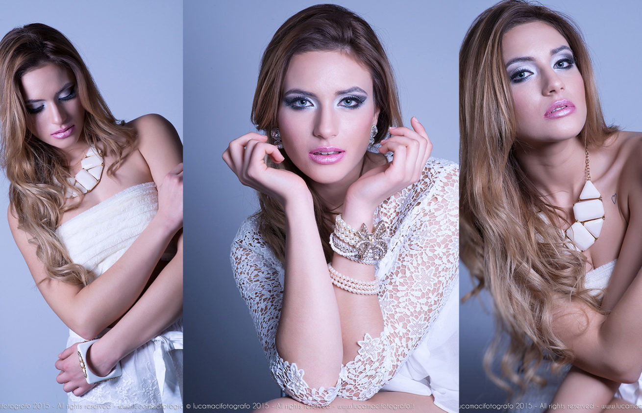 paula_niculita_make_up_artist_beauty_foto_4