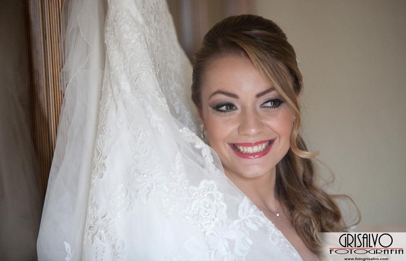paula_niculita_make_up_artist_wedding_foto_10