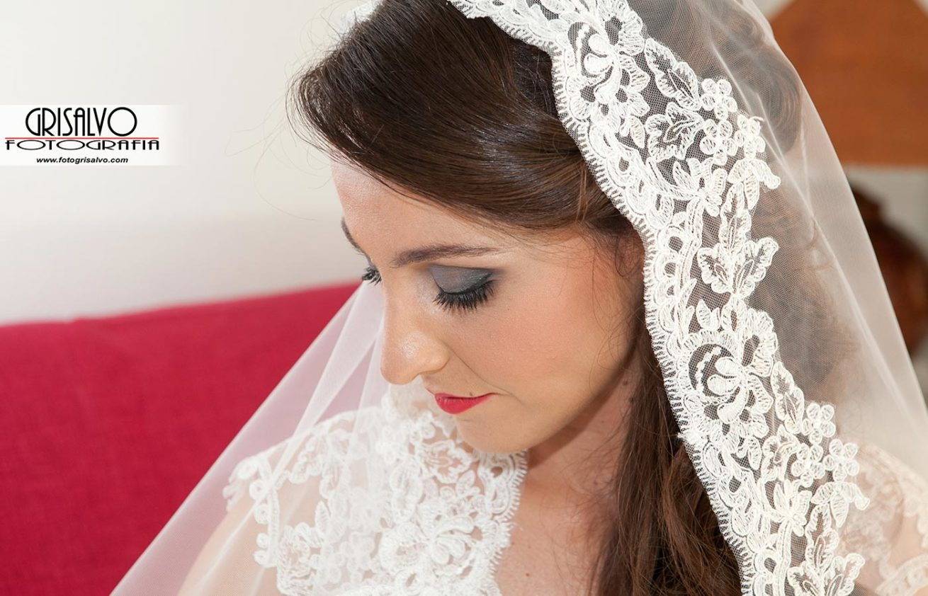 paula_niculita_make_up_artist_wedding_foto_11