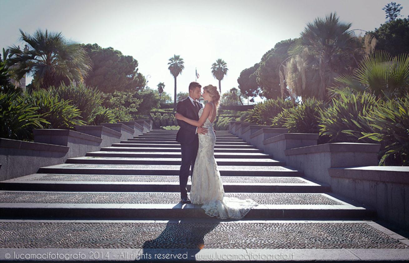 paula_niculita_make_up_artist_wedding_foto_28