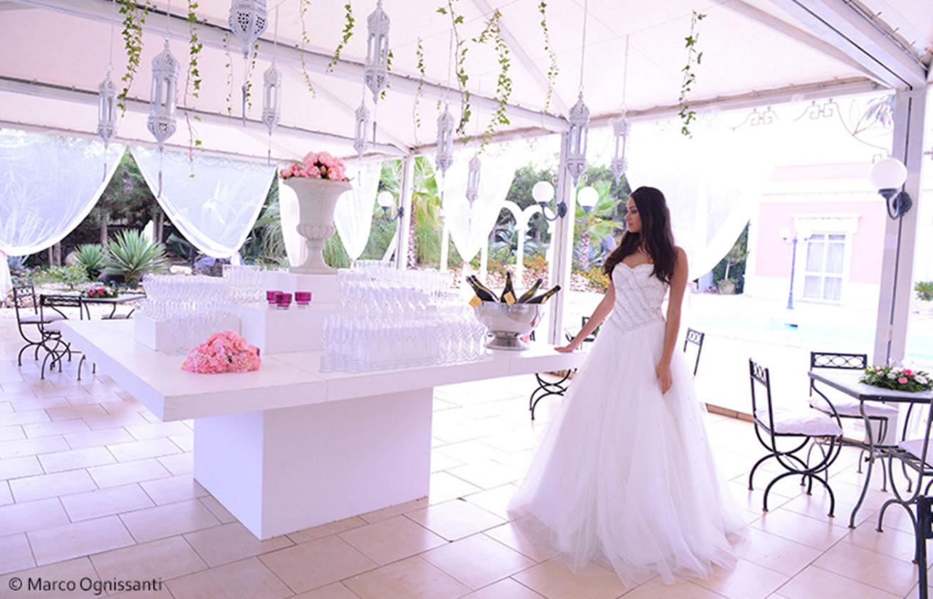 paula_niculita_make_up_artist_wedding_foto_29
