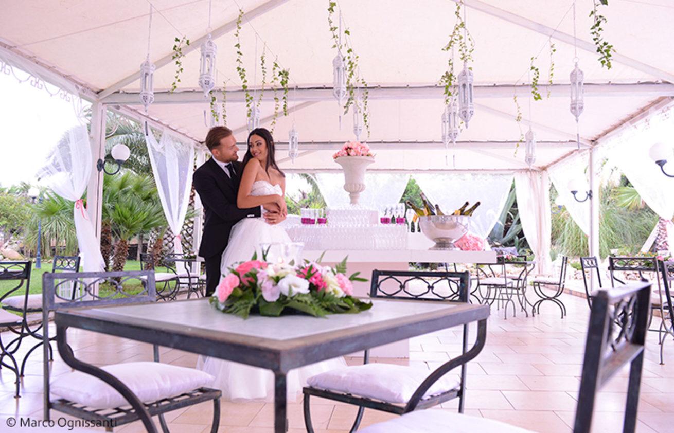 paula_niculita_make_up_artist_wedding_foto_30