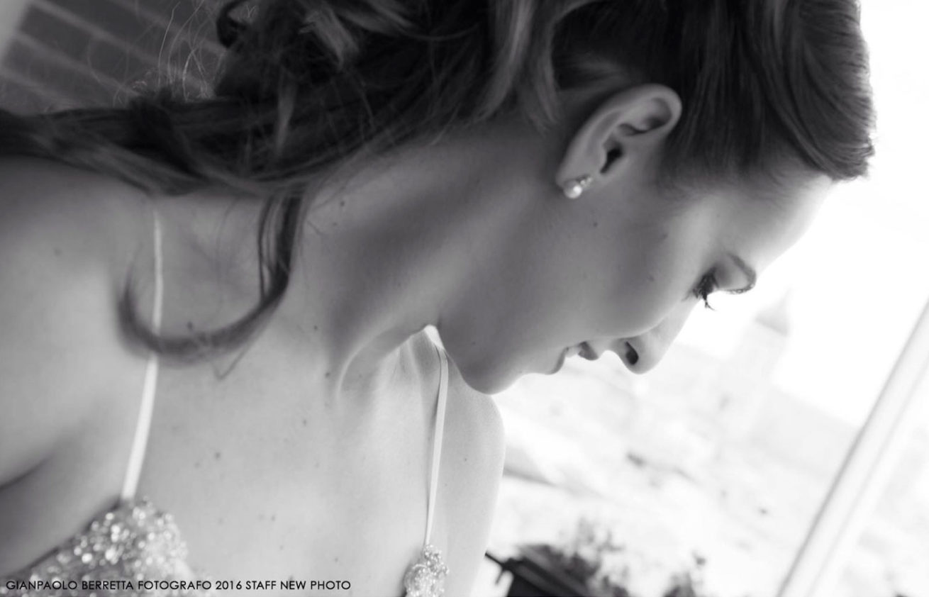 paula_niculita_make_up_artist_wedding_foto_6