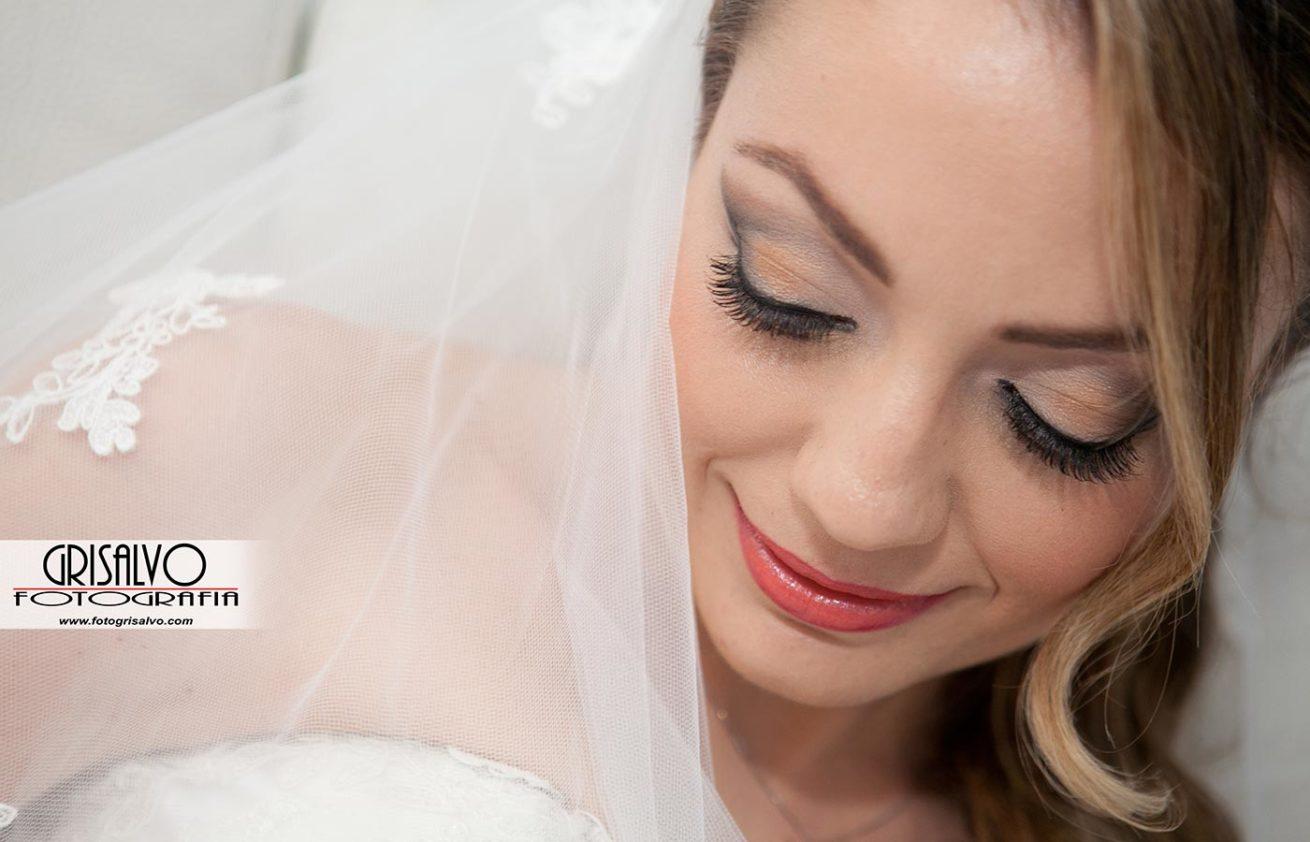 paula_niculita_make_up_artist_wedding_foto_8