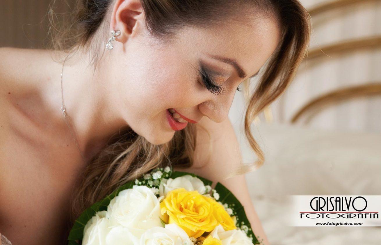 paula_niculita_make_up_artist_wedding_foto_9